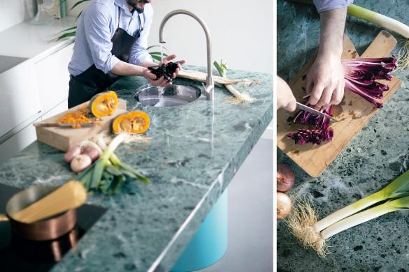 News Archivi - Pagina 10 di 19 - Cucine su Misura | TM Italia Cucine - FEATURED-news-casaflora
