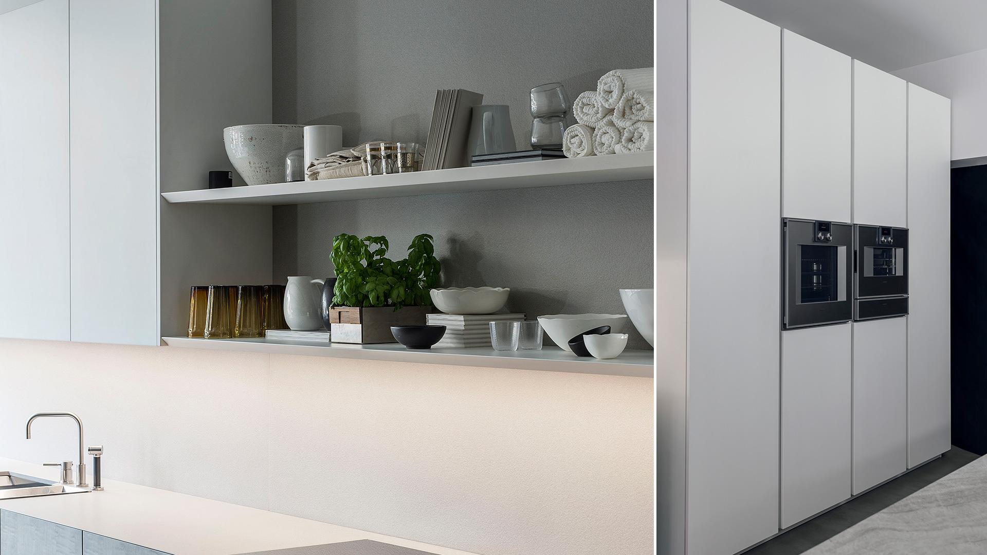 Linear Kitchen with sycamore and quartz - TM_LN17_LAUREN_T45-EVO_004-b