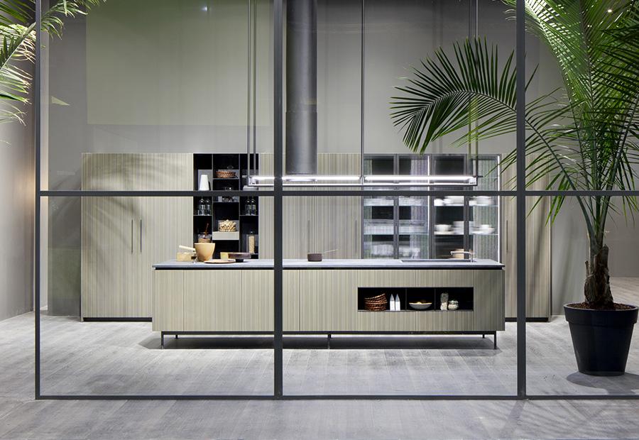 TM Italia Live@EuroCucina 2018 - Cucine su Misura | TM Italia Cucine - TM-NEWS-SALONE-cucine-gallery-1