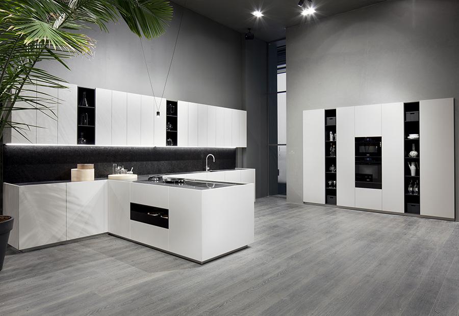 TM Italia Live@EuroCucina 2018 - Cucine su Misura | TM Italia Cucine - TM-NEWS-SALONE-cucine-gallery-2