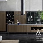 collezione_rua-featured