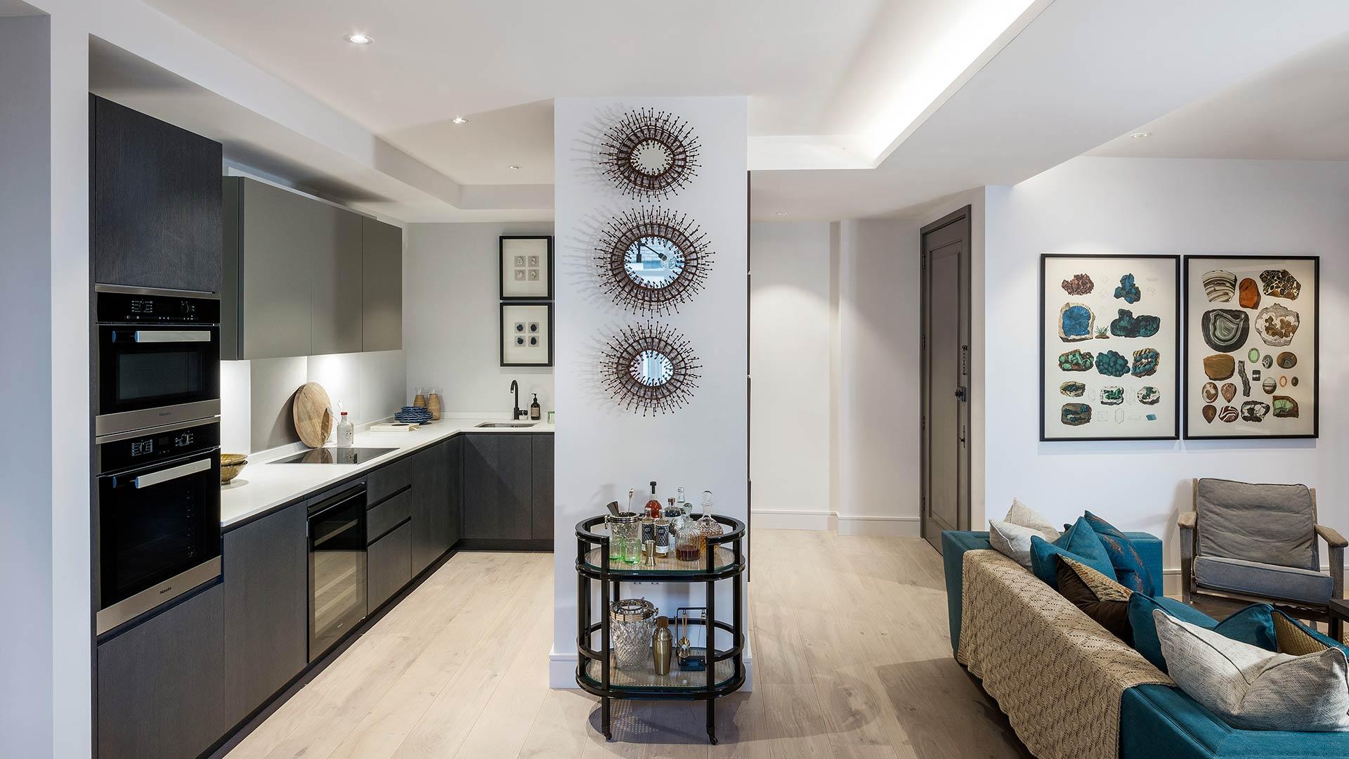 Interior_multiapartment Londra 4