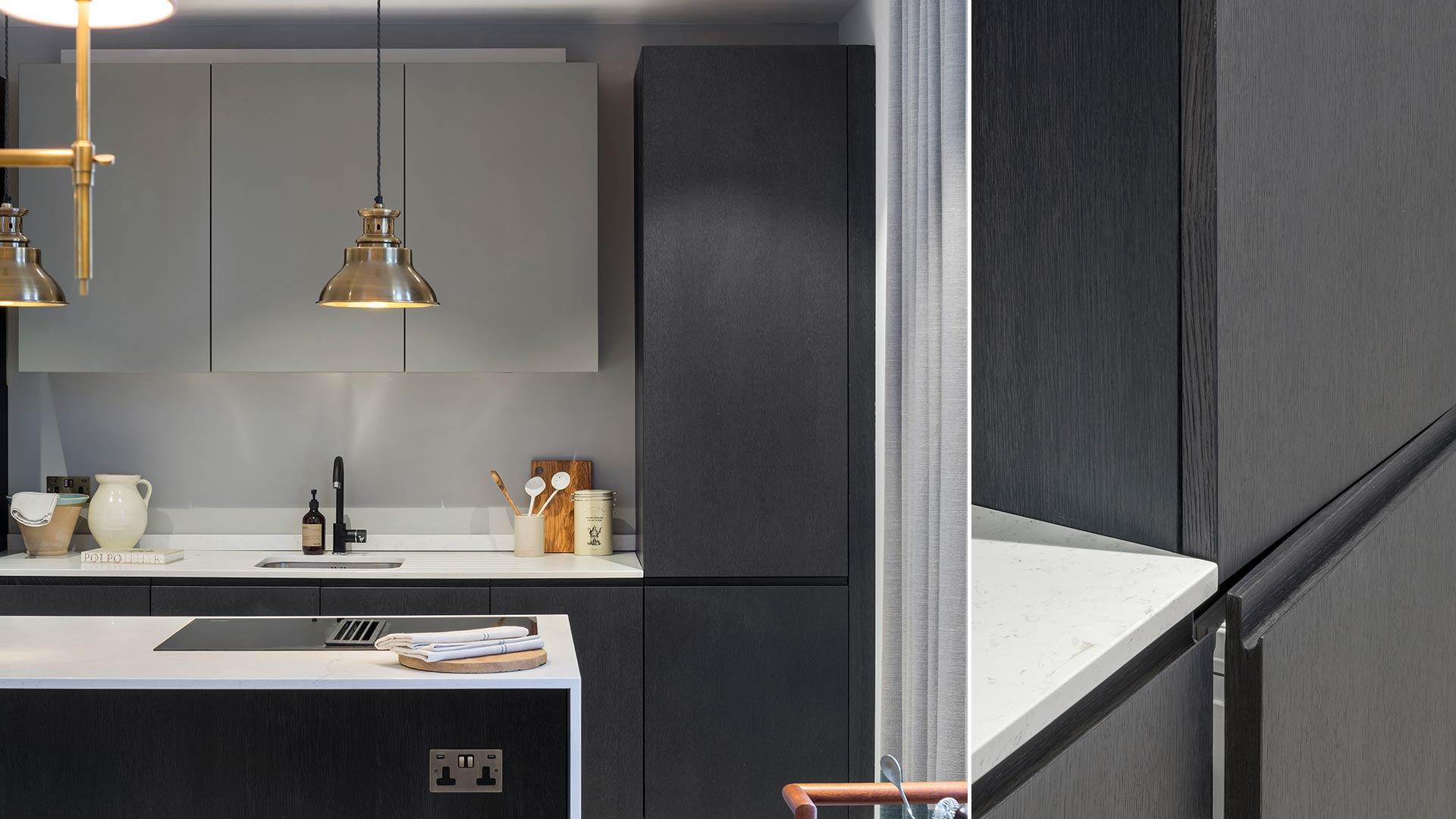 kitchens with islandkitchens with island_london 4