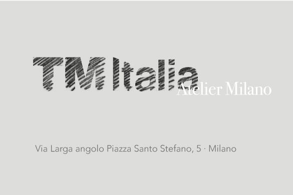 News Archivi - Cucine su Misura | TM Italia Cucine - Atelier-Milano_FeaturedNews-1