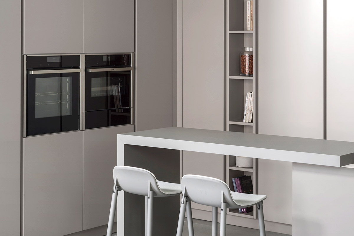 ViaLarga3: l'atelier milanese di TM Italia selezionato da Ambiente Cucina tra i 12 punti vendita più innovativi d'Italia - Cucine su Misura | TM Italia Cucine - gallery-news-INNOVAZIONE-IN-STORE-4