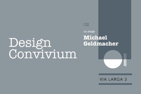 News Archivi - Pagina 2 di 17 - Cucine su Misura | TM Italia Cucine - Design_Convivium_II_featured