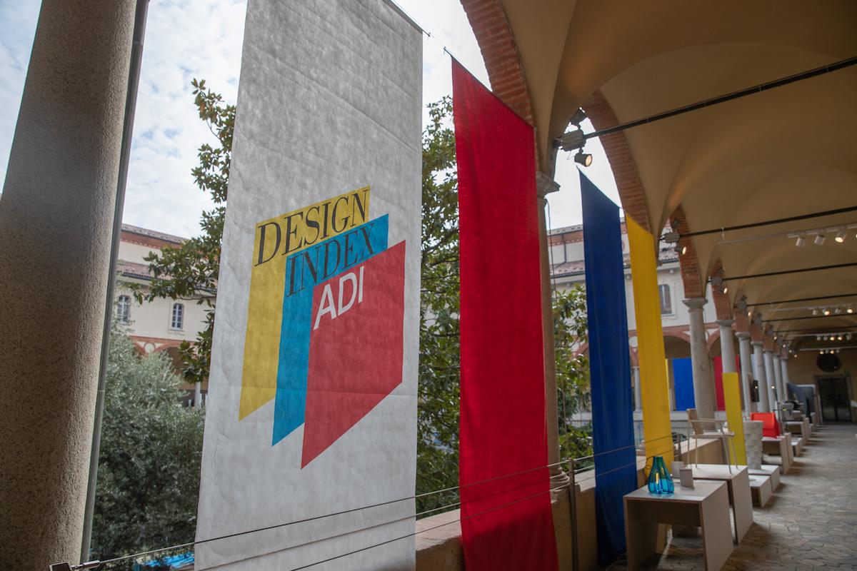 La cucina Rua, design Ruadelpapavero, selezionata per l'ADI Design Index 2019 - INDEX2019Milano-00002