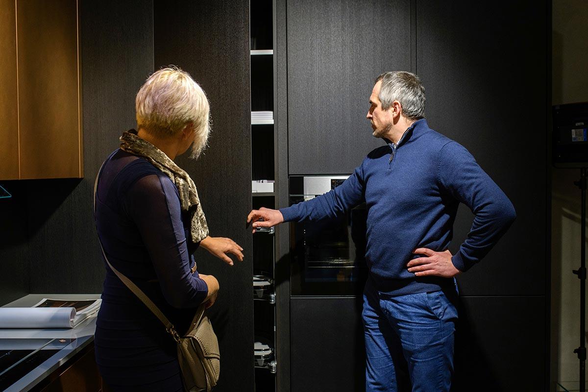 TM Italia inaugura il suo primo Atelier monomarca a Kiev - news-kiev-img-gallery-10