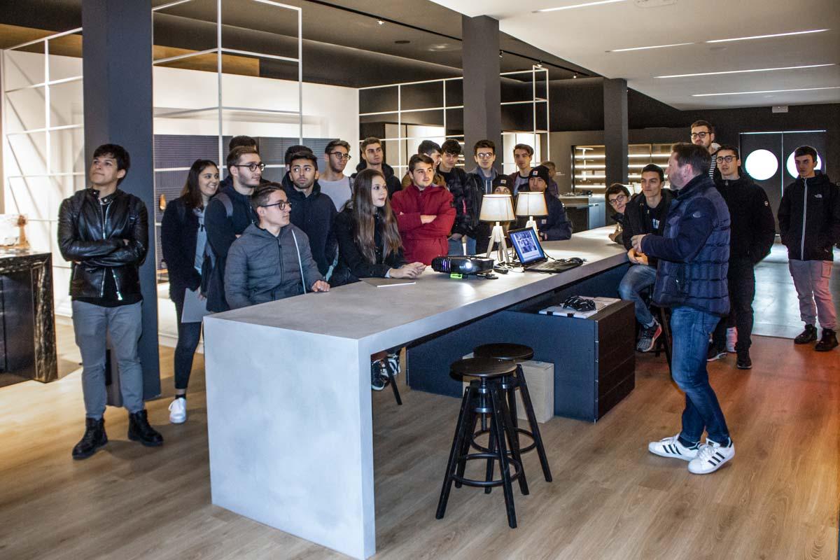 TM Italia aderisce al PMI Day 2019 promosso da Confindustria - gallery-evento-PMI-1