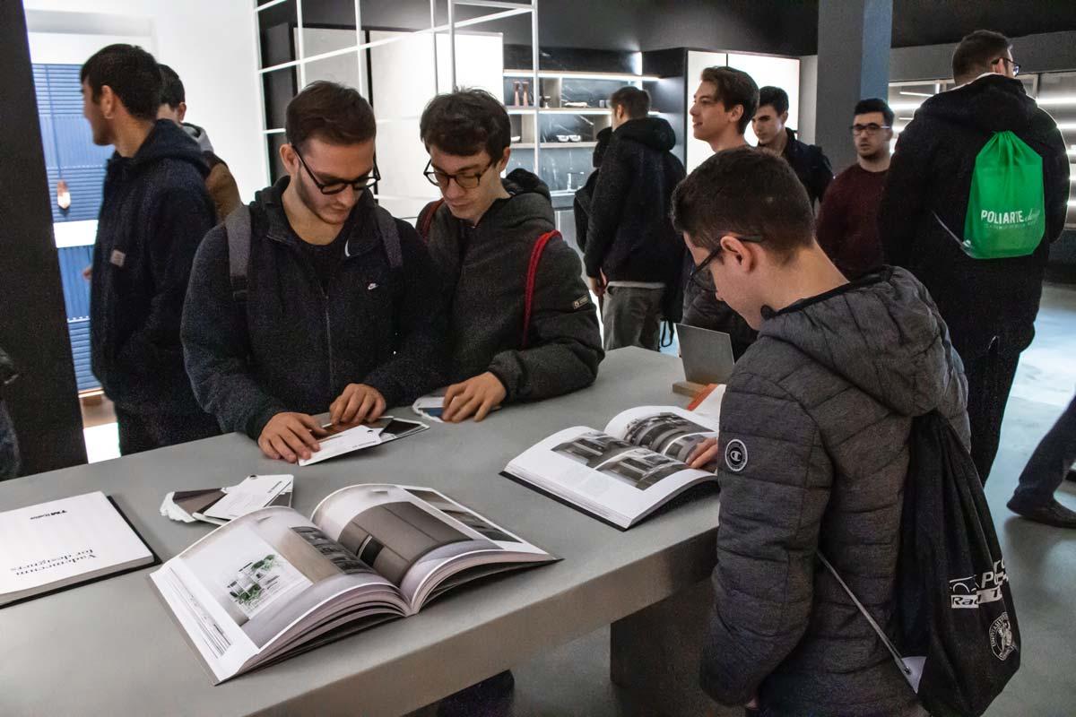 TM Italia aderisce al PMI Day 2019 promosso da Confindustria - gallery-evento-PMI-4