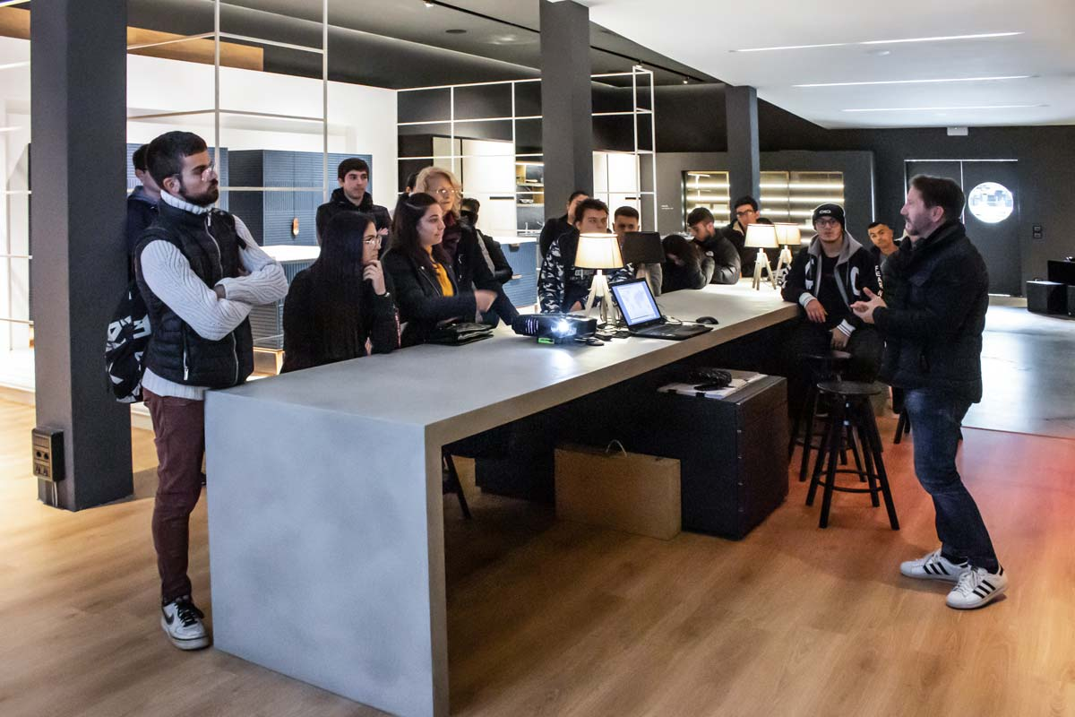 TM Italia aderisce al PMI Day 2019 promosso da Confindustria - gallery-evento-PMI-5