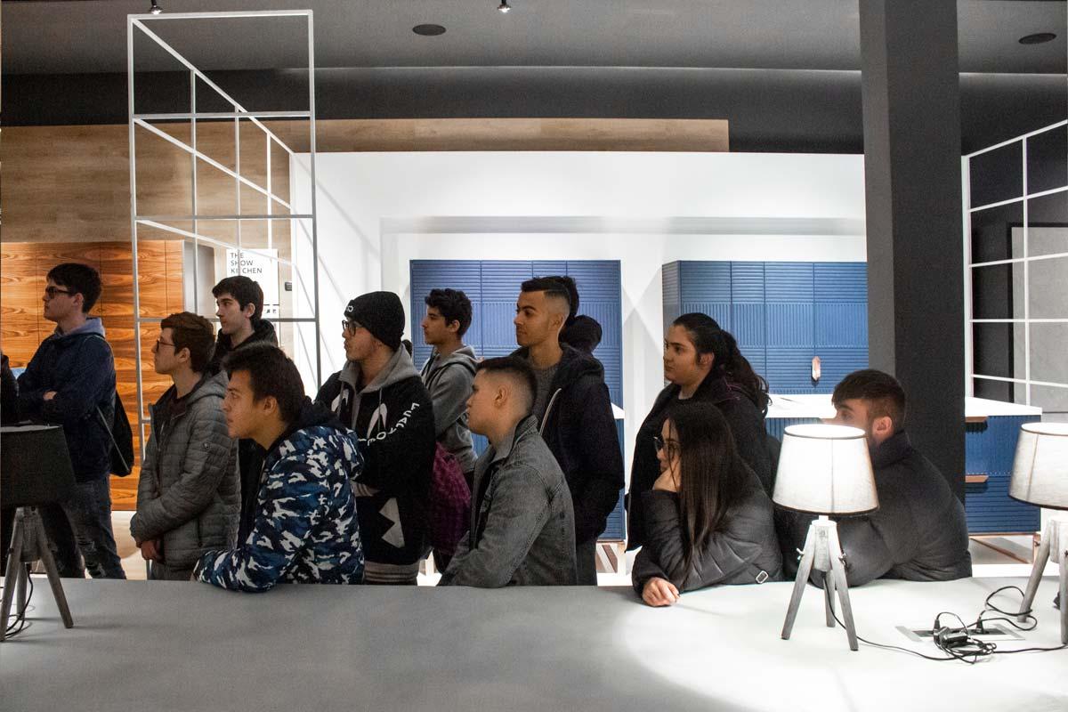 TM Italia aderisce al PMI Day 2019 promosso da Confindustria - gallery-evento-PMI-7