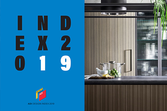 News Archivi - Cucine su Misura | TM Italia Cucine - news-ADI-INDEX-FEATURED