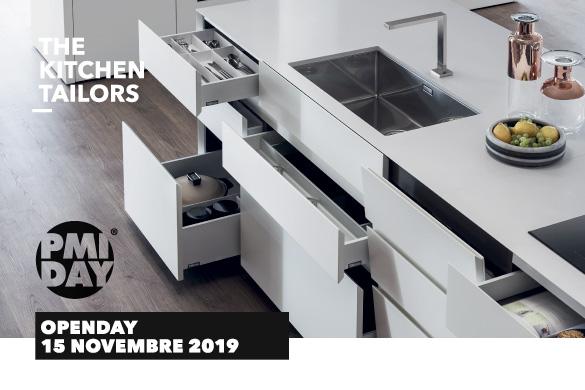 PMI Day 2019