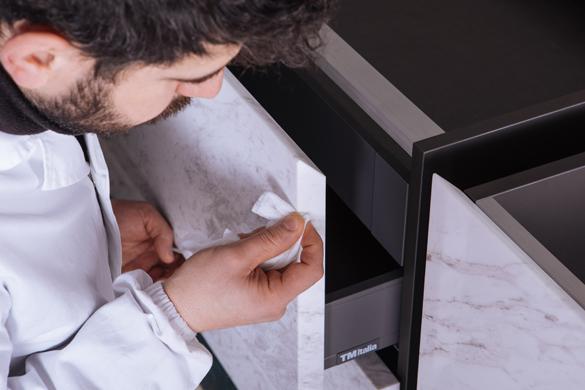 Certifications and environment | TM Italia Design Kitchens Projects - TM-Italia_Filosofia_02