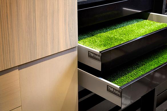 Certifications and environment | TM Italia Design Kitchens Projects - TM_Italia_pagina-filosofia_oreadi-3