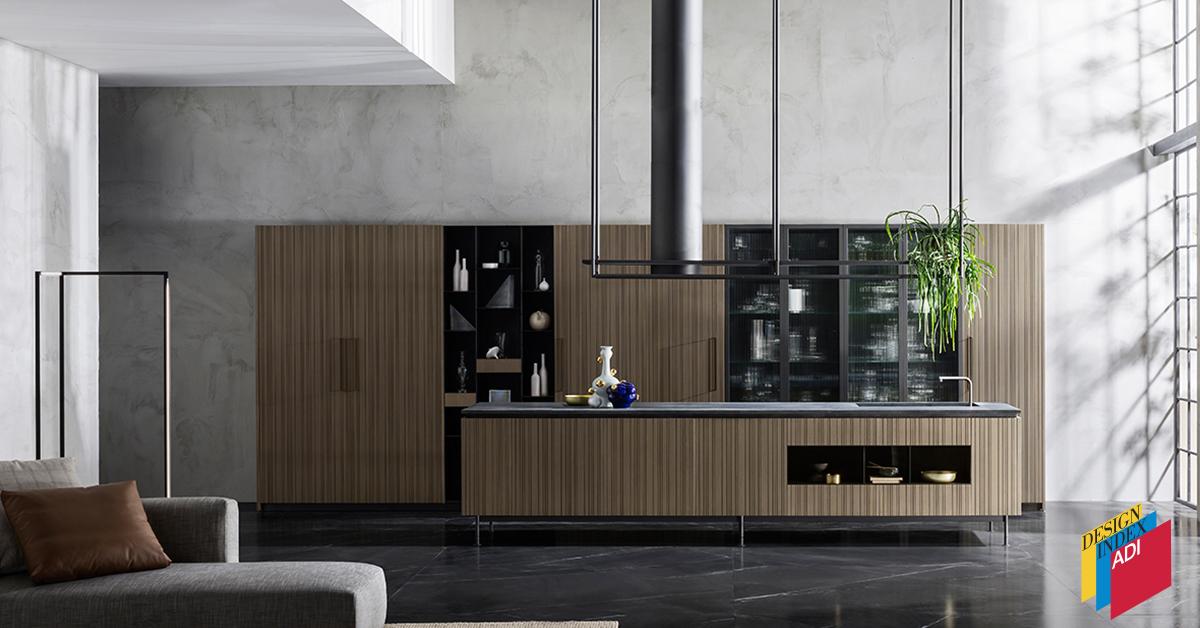 TM Italia LAB | Progetti Cucine Design TM Italia - fdd61a3d-09e4-4544-8289-bd930c5869d8