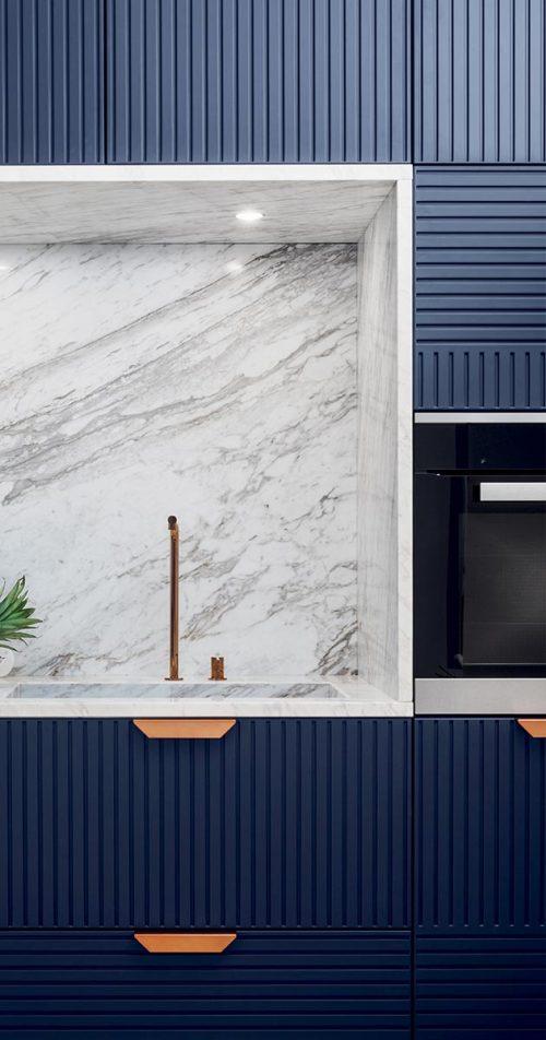 TM Italia LAB | Progetti Cucine Design TM Italia -
