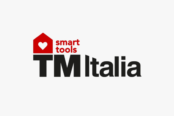 News Archivi - Cucine su Misura | TM Italia Cucine - news_smartworkready-featured