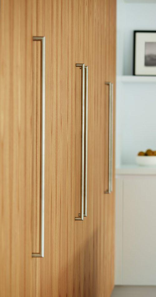 Cucine in materiali naturali | Progetti Cucine Design TM Italia -