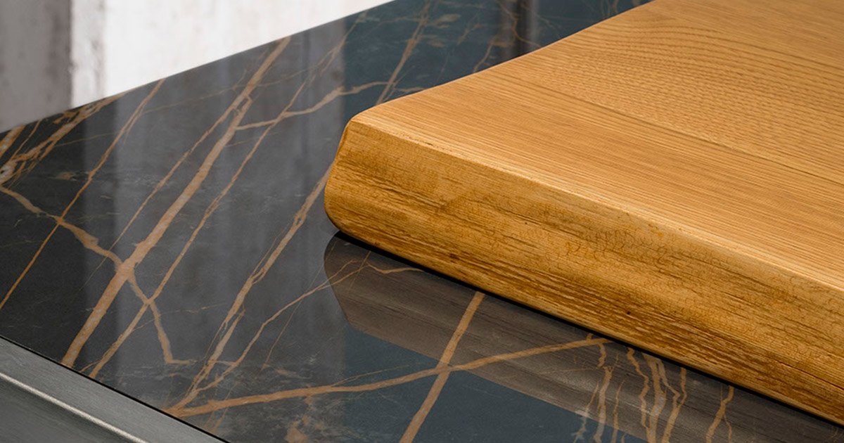 Cucine in materiali naturali | Progetti Cucine Design TM Italia - archivio-materiali-Inspiring-gallery1-ispirazionale-1