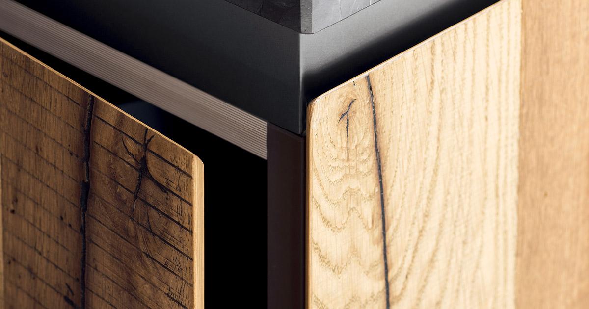 Cucine in materiali naturali | Progetti Cucine Design TM Italia - archivio-materiali-Inspiring-gallery1-ispirazionale-2