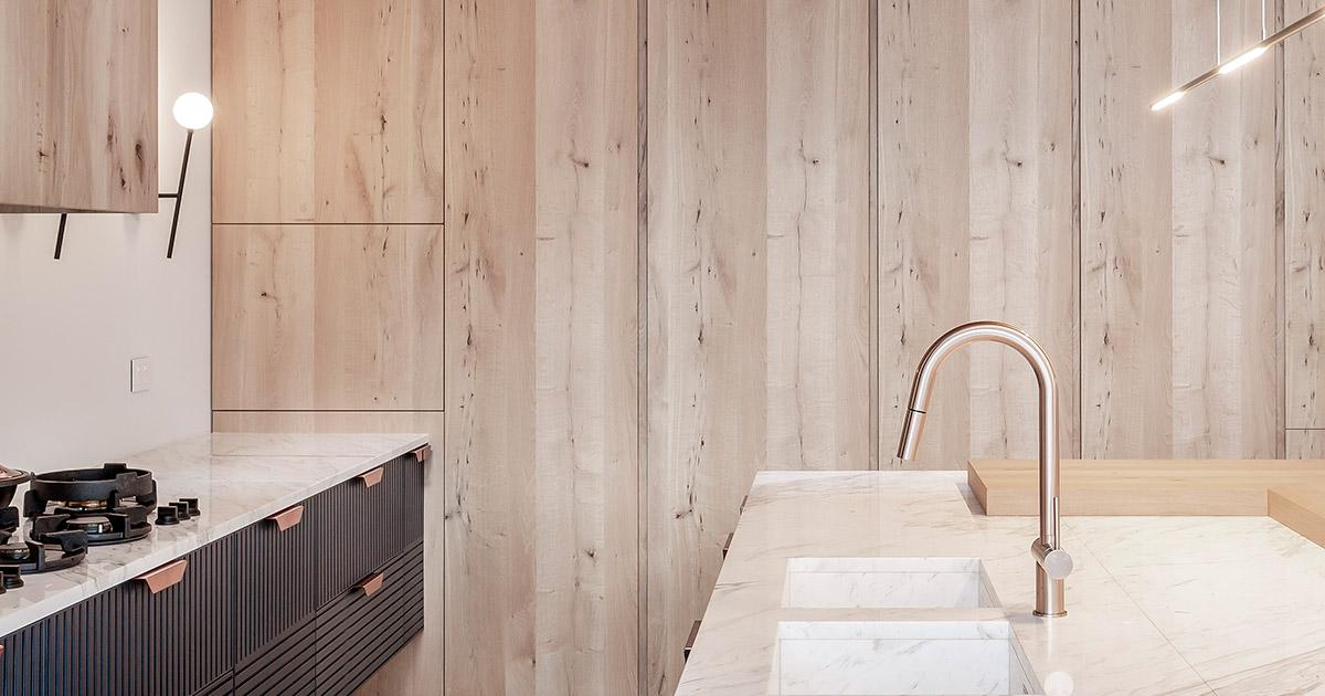 Cucine in materiali naturali | Progetti Cucine Design TM Italia - archivio-materiali-Inspiring-gallery1-ispirazionale-3