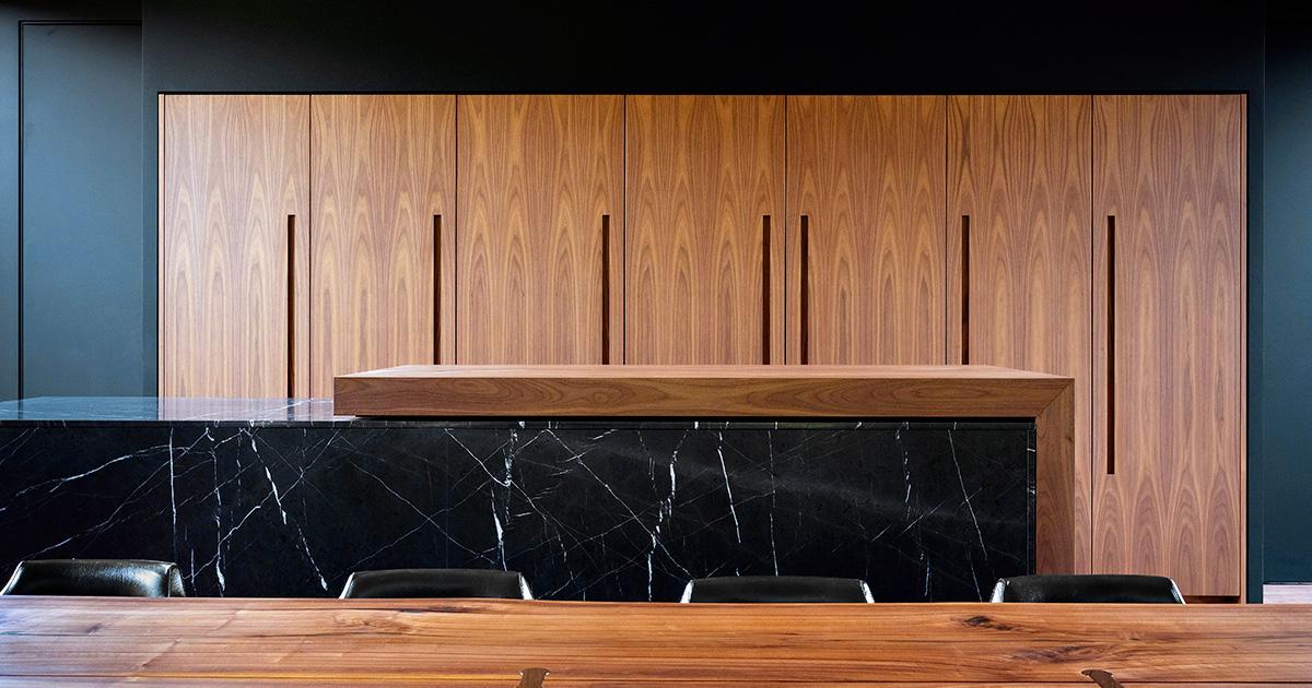 Cucine in materiali naturali | Progetti Cucine Design TM Italia - archivio-materiali-Inspiring-kiev