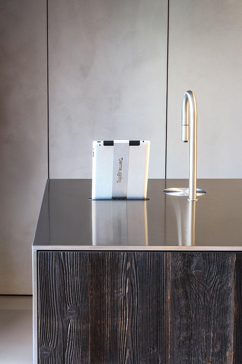 Cantiere Galli wins the fifth edition of the InStore Innovation Contest - TMITALIA_news-INNOVAZIONEINSTORE-CantieraGalli-gallery02