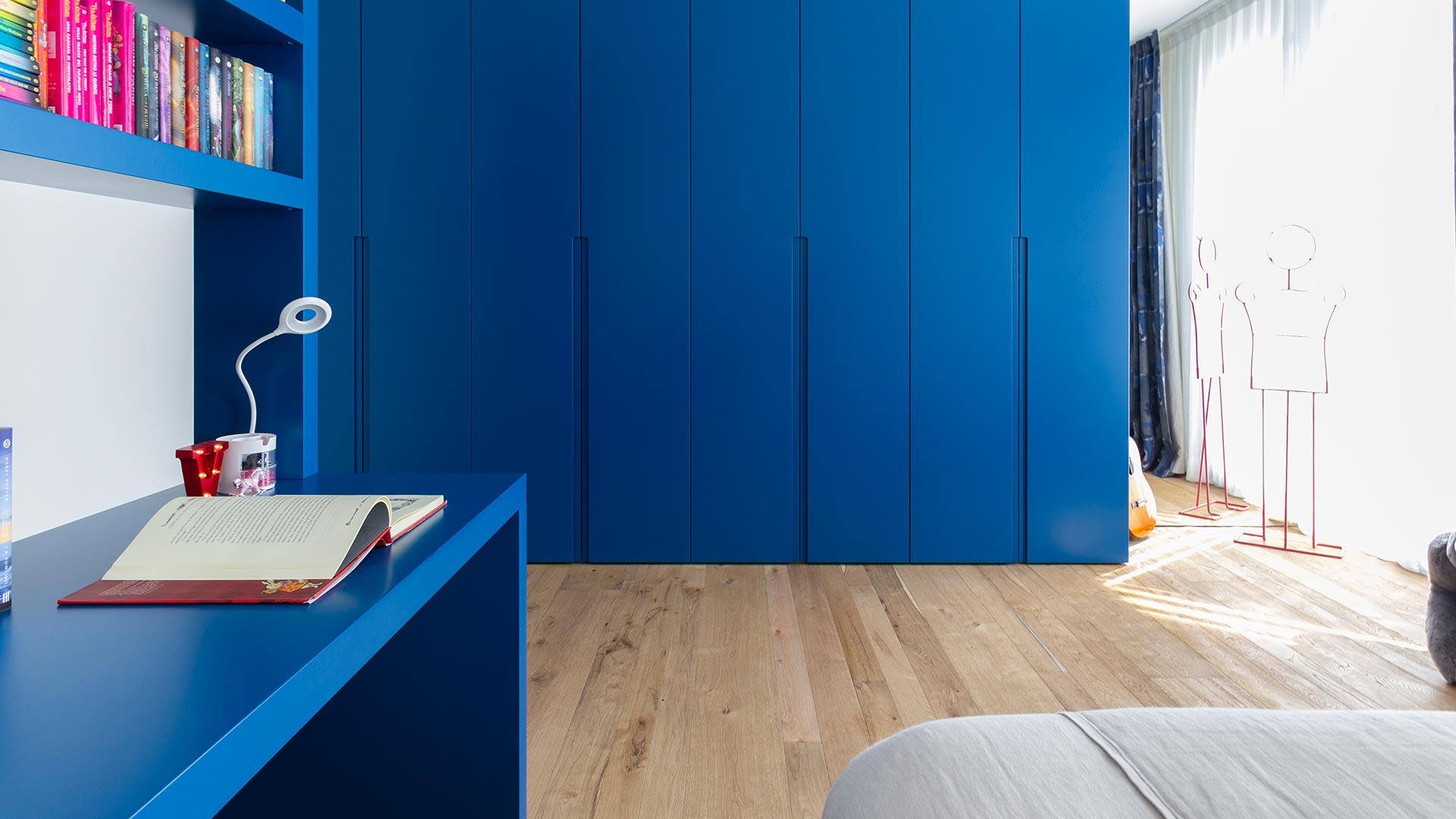 Turnkey bespoke interiors in Treviso realized by TM Italia - 202105_Bespoke_contract_Treviso-016
