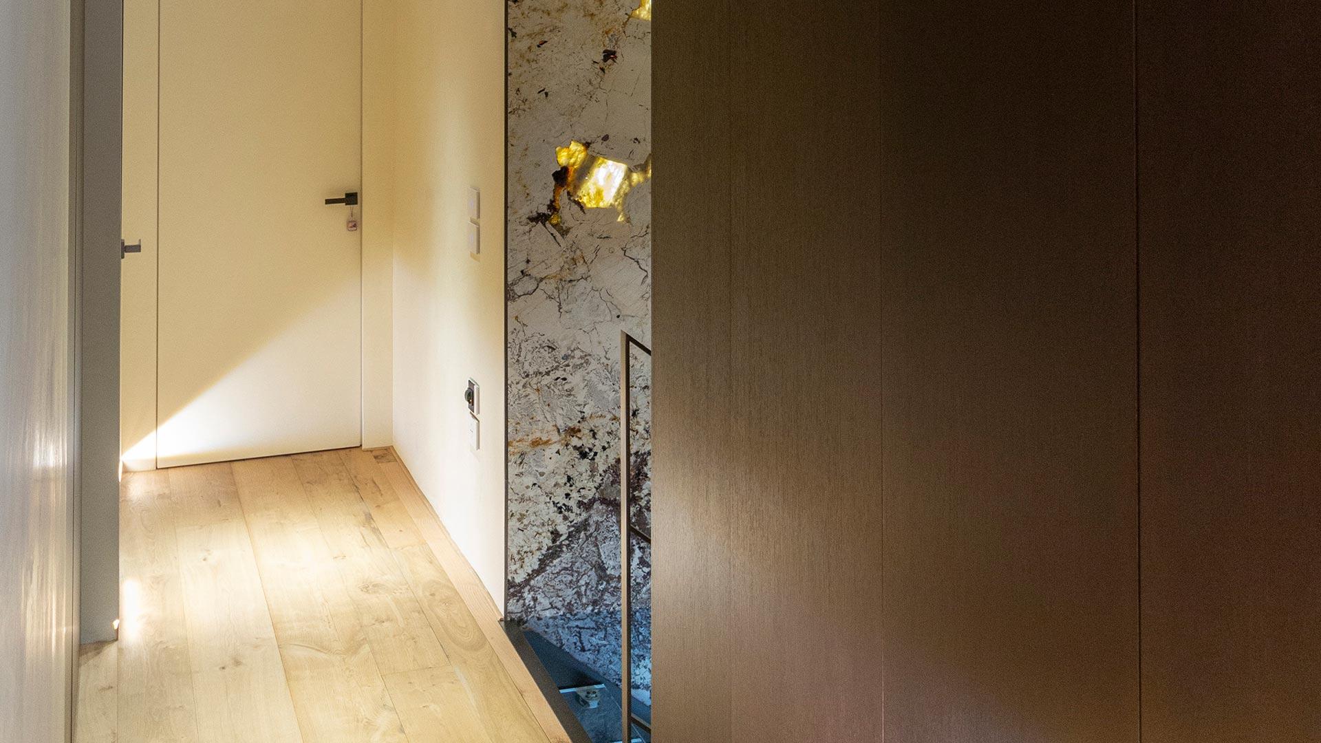 Turnkey bespoke interiors in Treviso realized by TM Italia - 202105_Bespoke_contract_Treviso-018