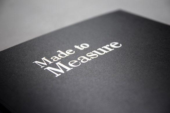 Made to Measure 2021: una raccolta dei migliori progetti TM Italia